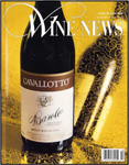 Jean-Pierre Got dans Wine News